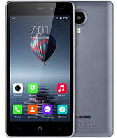 "Leagoo Z5 5,0"" Android 6,0 MT6580M 4 ядра 1GB RAM 8GB ROM 2300 мАч 5MP Black, фото 1"