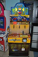 Игровой автомат Happy Sailor