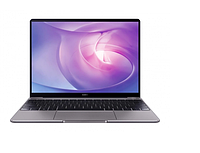 Huawei MateBook 13 i5-8265U/8GB/256/MX150/Win10