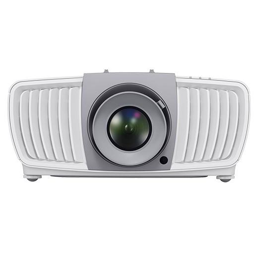 Мультимедийный проектор Casio Large Venue XJ-L8300HN