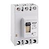 Автоматичний вимикач ВА51-35М1-340010-25А-400-690AC-УХЛ3-КЭАЗ
