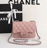 004f31541a8a Кожаные сумки Chanel Шанель в Украине. Сравнить цены, купить ...