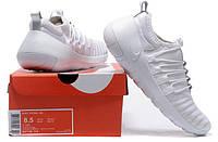 "Кроссовки NikeLab Payaa ""White"", фото 1"