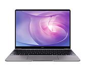 Huawei MateBook 13 i7-8565U/8GB/512/MX150/Win10