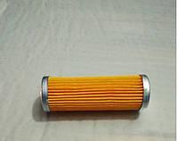 Фильтрующий элемент топливный 85 мм двигателя R175N R180N R190N R195N