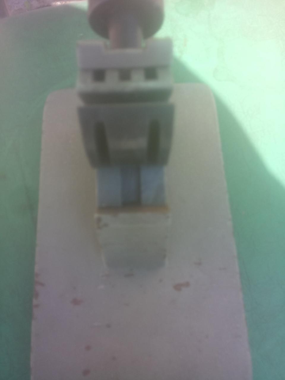 Стойка  универсальная 15 СТ-М , фото 1