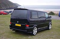 Расширители колесных арок, к-т 4 шт. (UA) - Т4 - Volkswagen - 1990