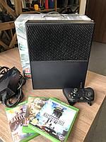 Ігрова приставка XBOX One 500 GB, фото 1