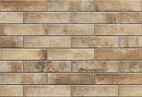 PIATTO HONEY 7,4 x 30 Fasade  tiles