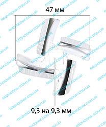 Нож для мясорубки Vitek (9,5х47,5)