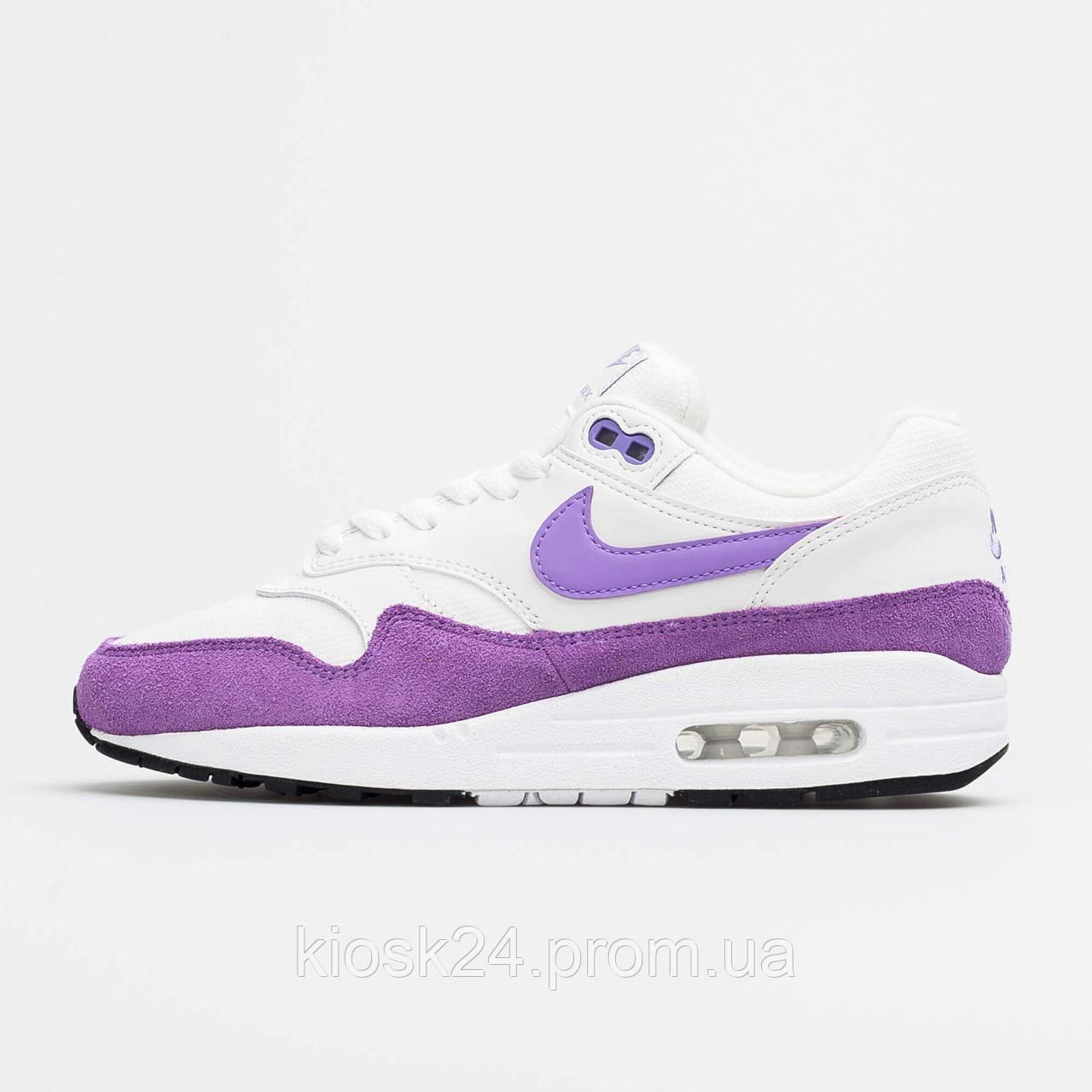 b853210a Оригинальные кроссовки Nike Wmns Air Max 1