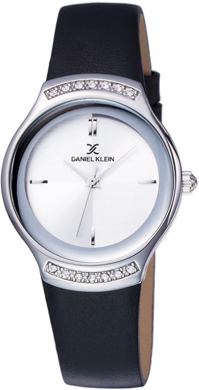 Годинник жіночий Daniel Klein DK11876-1