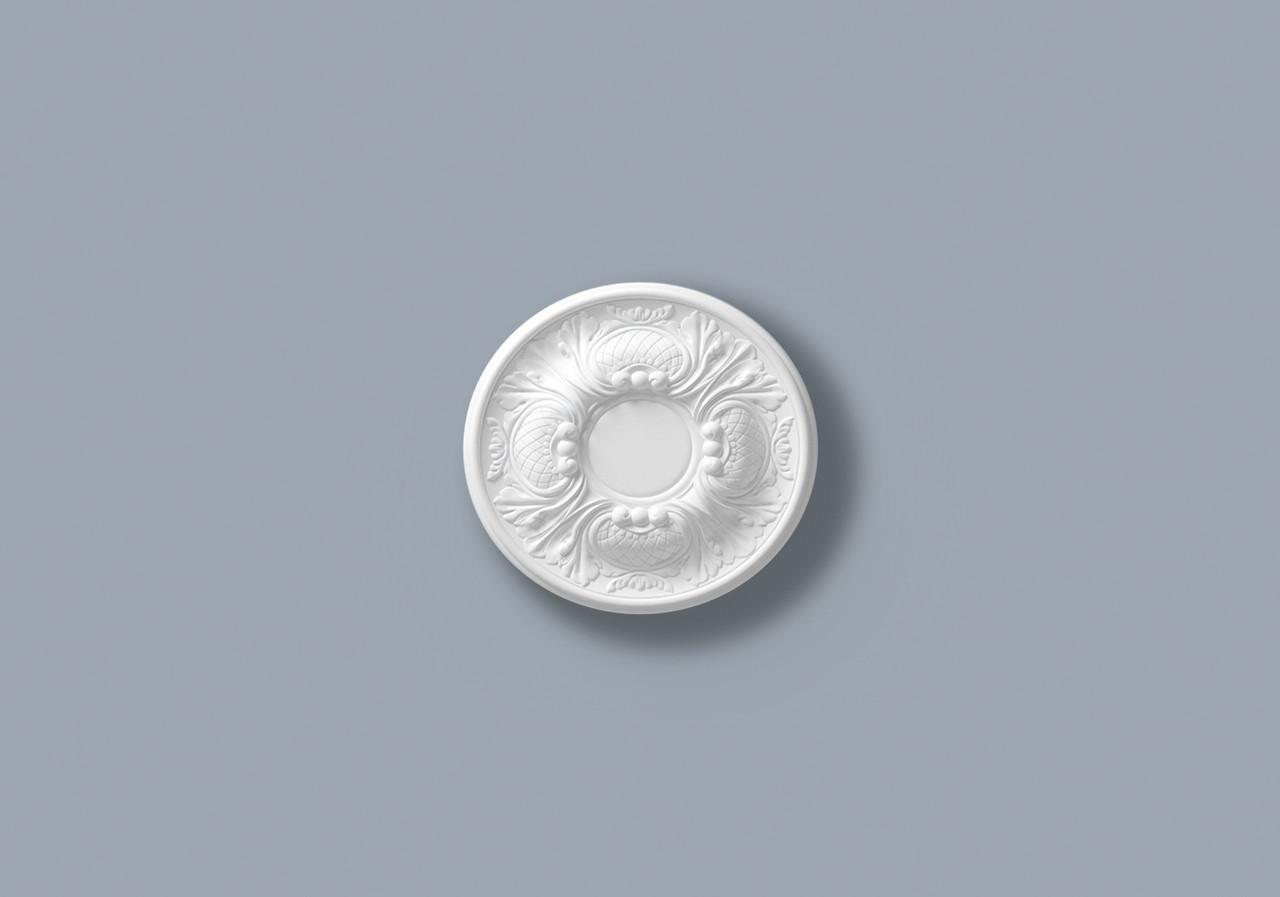 Розетка NMC Arstyl R1517