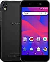 Смартфон Doogee X11 1/8Gb Гарантия 3 месяца / 12 месяцев