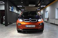 BMW I3 TERA