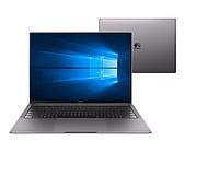 Huawei Matebook X Pro i7-8550U/16GB/512SSD/Win10 MX150
