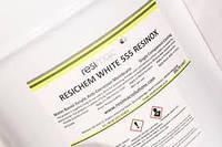 Антикоррозийная защита Resimac RP 555 Resichem Resinox