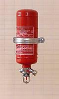 Модуль порошкового пожаротушения СПРУТ 1 автономный