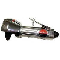 Пневмоотрезная машинка ROTAKE RT-3701 прямая 2000 об/мин