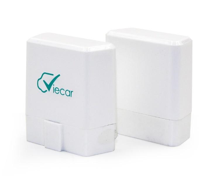 Диагностический сканер ELM 327 Viecar VC100 OBD2 Bluetooth 4.0