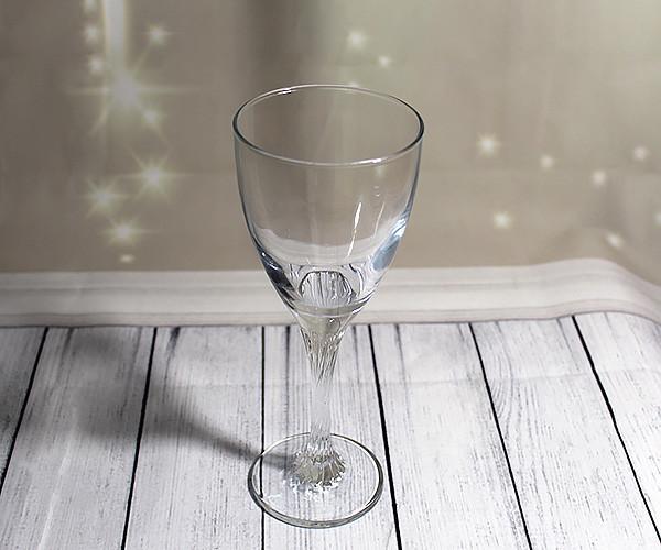 Набор бокалов для красного вина Pasabahce Twist 205мл 44372