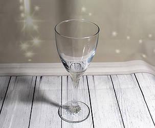 Набор бокалов для красного вина Pasabahce Twist 205мл 44372, фото 2