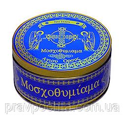 Ладан афонский праздничный, 200 грамм, в ассортименте