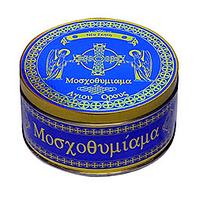 Ладан афонский праздничный, 200 грамм, в ассортименте, фото 1