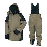Костюм зимний Norfin Thermal Guard XL