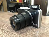 Фотоапарат Canon PowerShot SX230 HS , фото 1