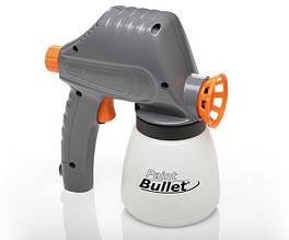 Пульверизатор для краски Paint Bullet