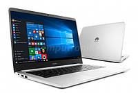 Huawei MateBook D 14 AMD 53010ECR/Ryzen 5-2500U/256SSD/Radeon Vega 8/Win10