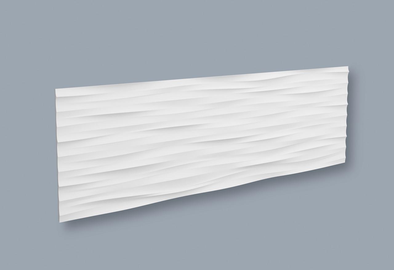 3D панель NMC Arstyl Wave