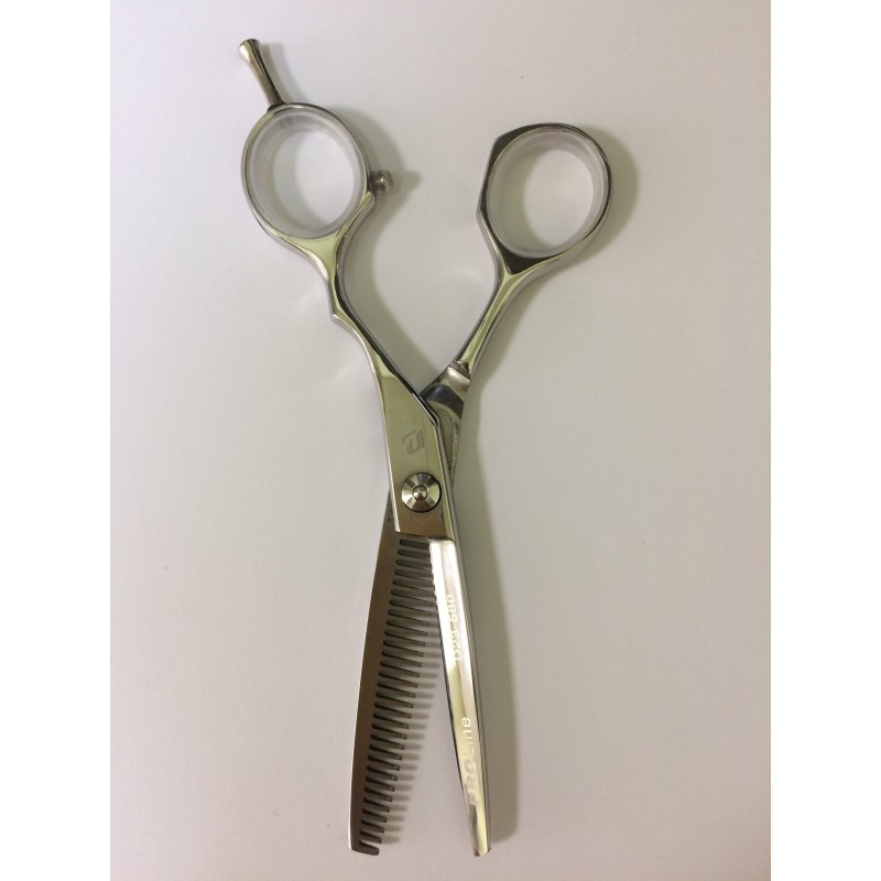 Філіровочні Ножиці D23-580 Proline 5.5