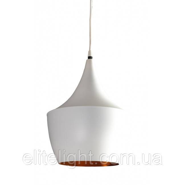 Подвесной светильник Azzardo AZ1341 Orient (LP6008 WH/GO)