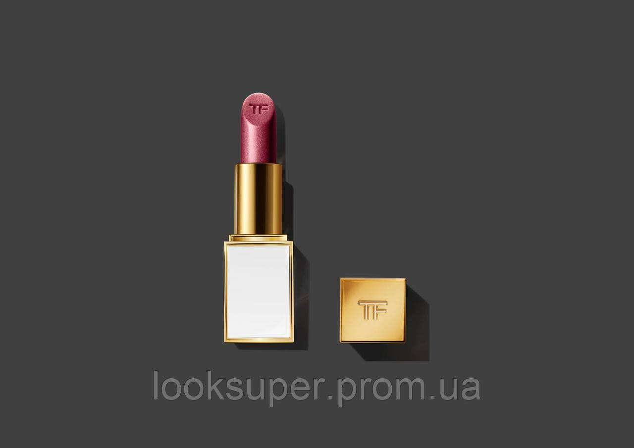 Губная помада TOM FORD  BOYS & GIRLS LIP COLOR  34 HELENA