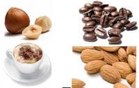 Ароматизатор пищевой - набор пробников: кофе-шоколад