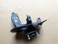 Кулак поворотный передний левый (со ступицей), BBM2-33-031A, Mazda 3 (Мазда 3)