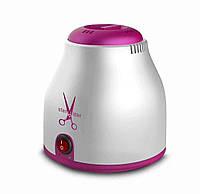 Стерилизатор шариковый 9001 (Фиолетовый)