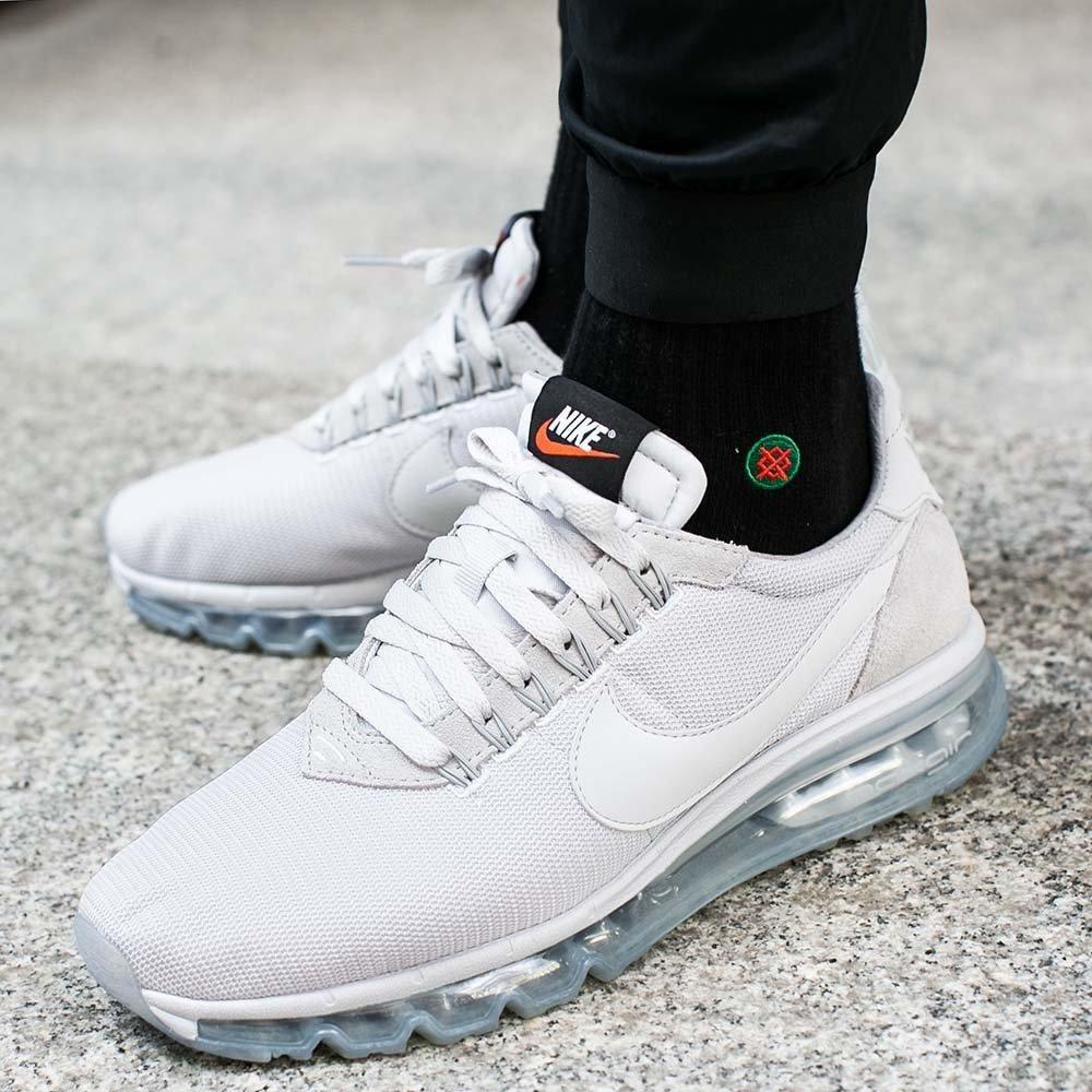 Кроссовки Nike Air Max LD Zero