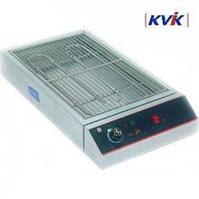 Вапо гриль электрический Rauder JVG-280