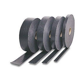 Лента звукоизоляционная самоклеющаяся Knauf 0.32х9.5х3000 см