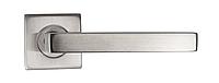 Дверная ручка из нержавеющей стали Parma