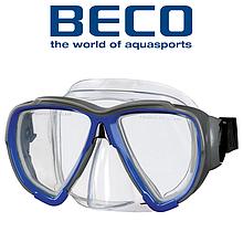 Маска для плавания Beco 99009