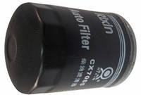 Фильтр топливный СХ7085 Foton LOVOL 504 (A498 BT-6A)