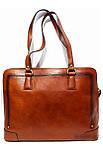Женская сумка из натуральной кожи Katana, фото 3