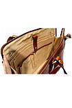 Женская сумка из натуральной кожи Katana, фото 4