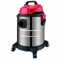 Промышленный моющий пылесос DOMOTEC MS-4411 4в1 (2200/20)