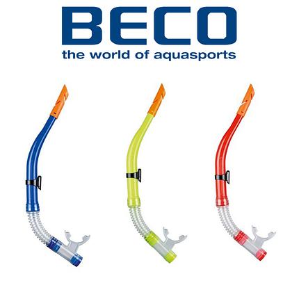 Трубка для плавання Beco 99014, фото 2