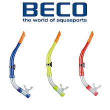 Трубка для плавания BECO 99014